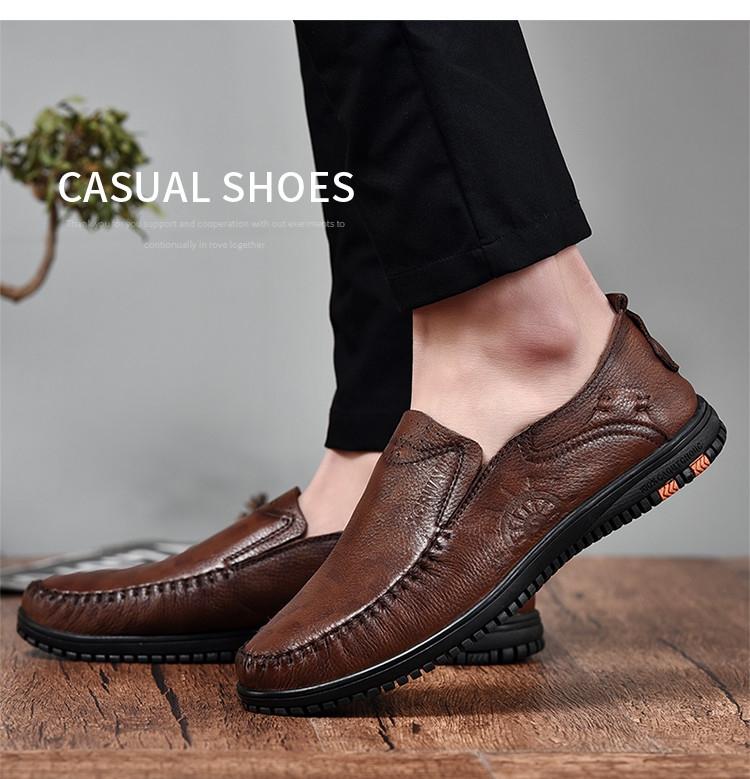 豆豆鞋3s_29.jpg