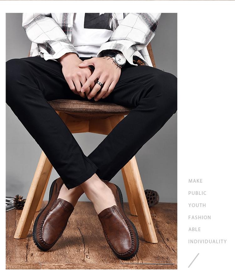 豆豆鞋3s_30.jpg