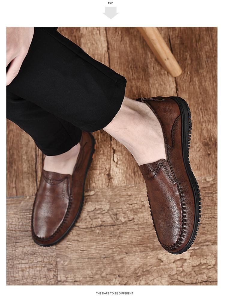 豆豆鞋3s_28.jpg