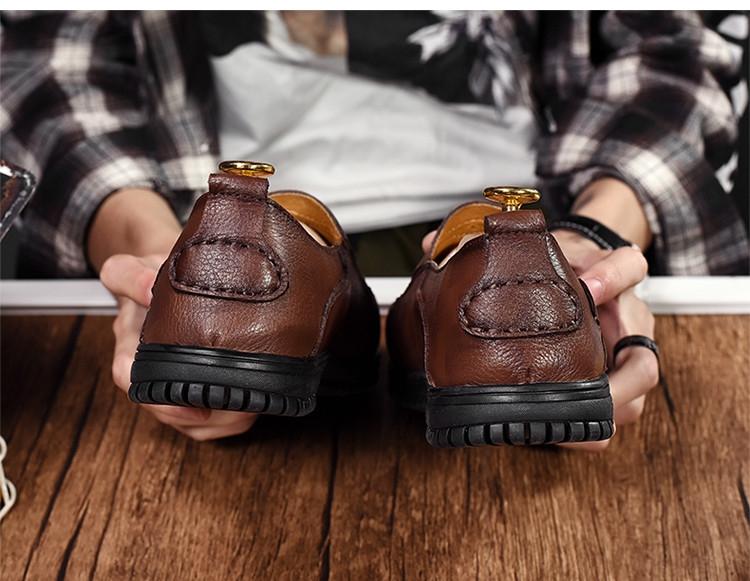 豆豆鞋3s_12.jpg