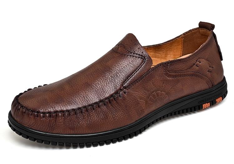 豆豆鞋3s-平拍_04.jpg