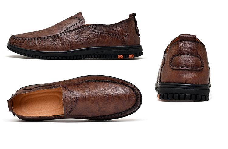 豆豆鞋3s-平拍_05.jpg