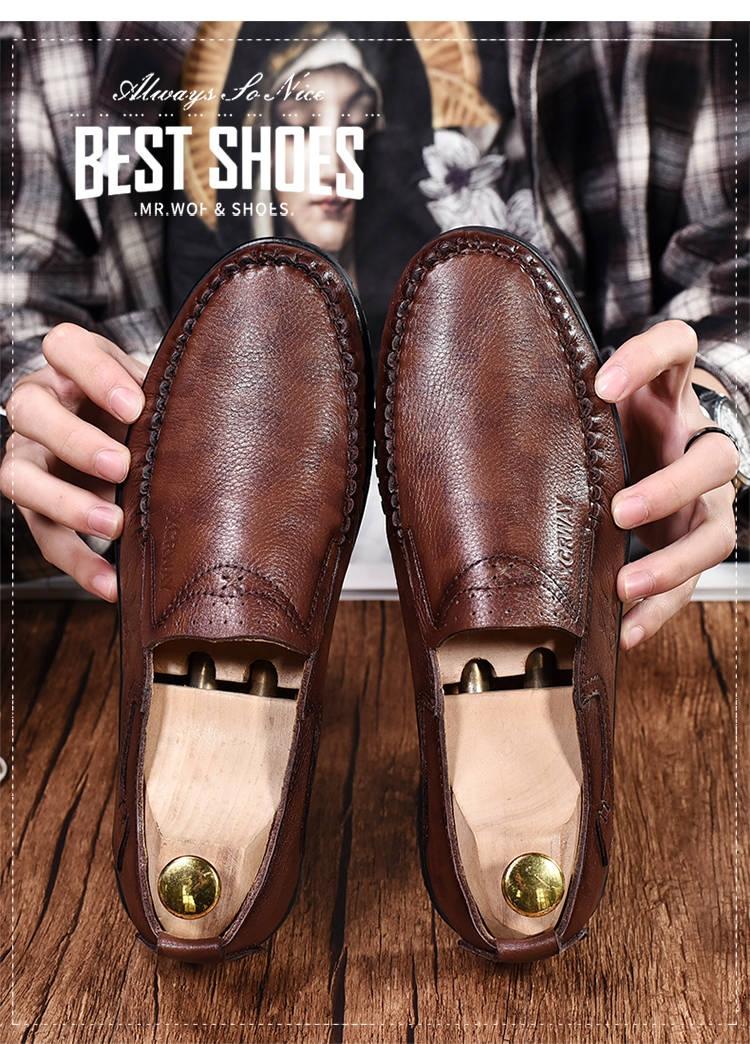 豆豆鞋3s_04.jpg