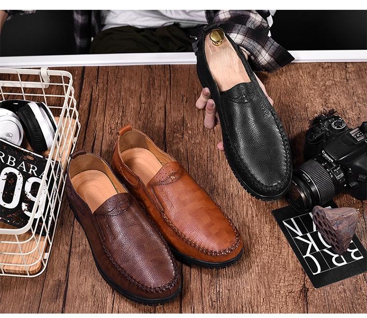 豆豆鞋3s_10.jpg