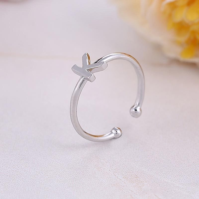 Custom-Personalized-Silver-Color-Alphabet-Rings-A-Z-Initial-Letter-Name-Rings-Charm-Jewelry-Fashion-Love (2)