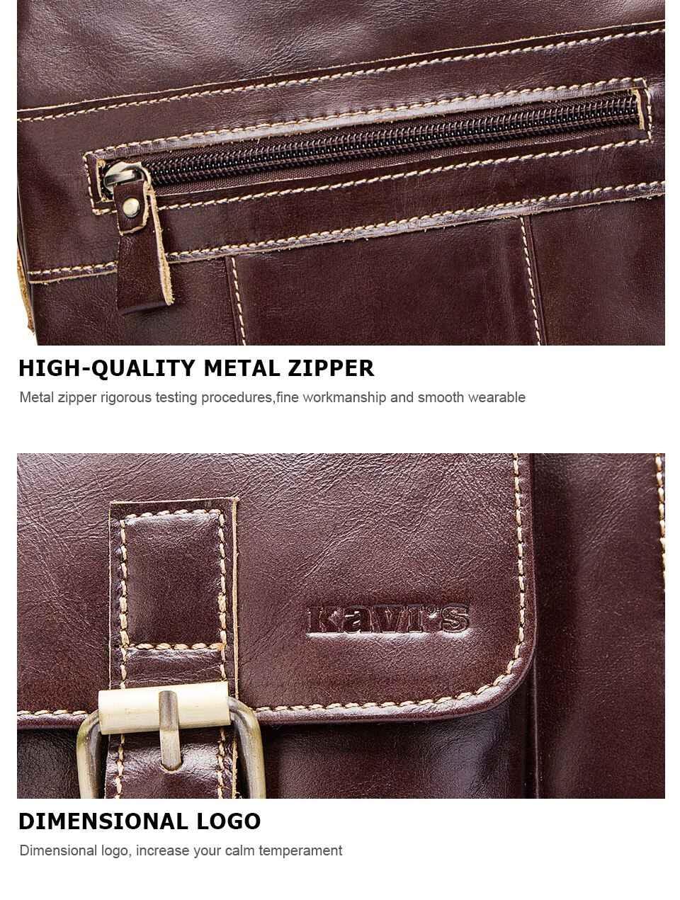 men-wallets-Messenger-Bags_14