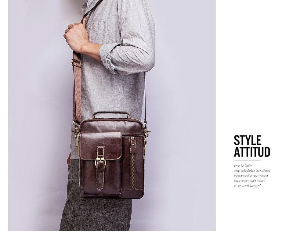 men-wallets-Messenger-Bags_02