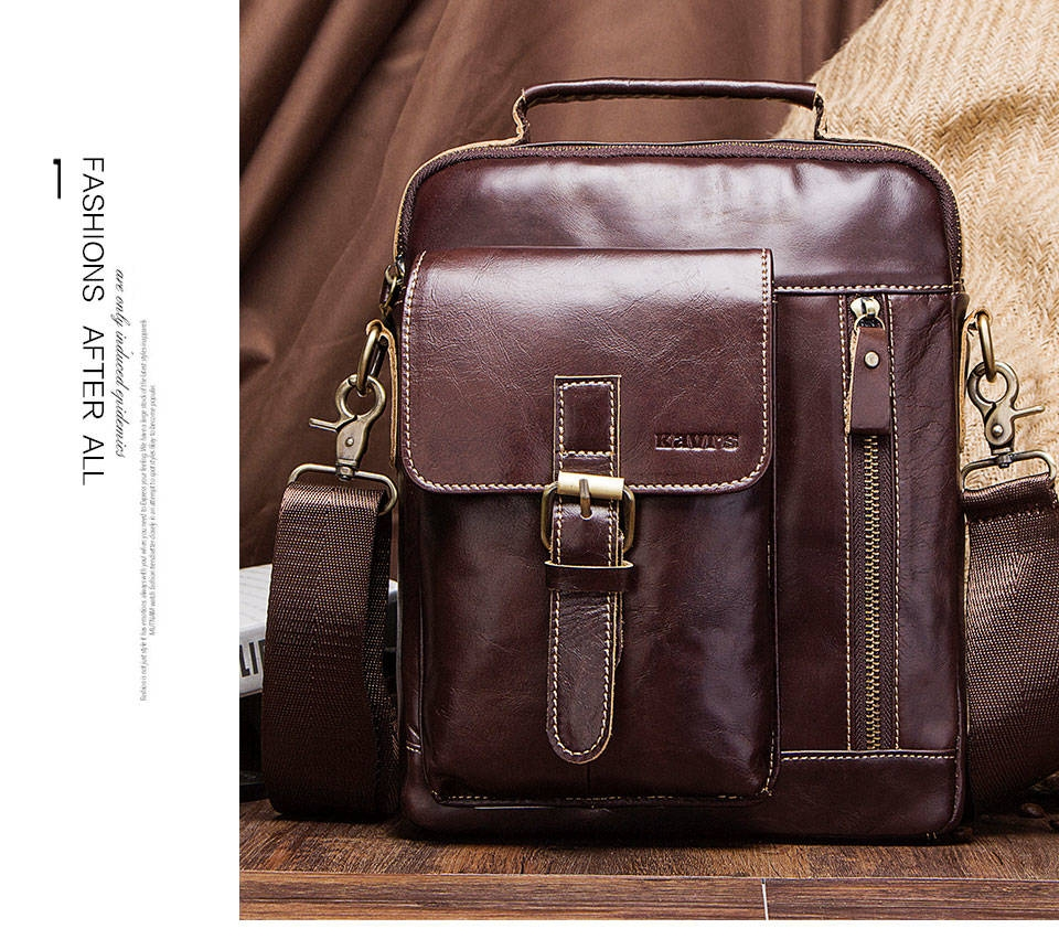 men-wallets-Messenger-Bags_01