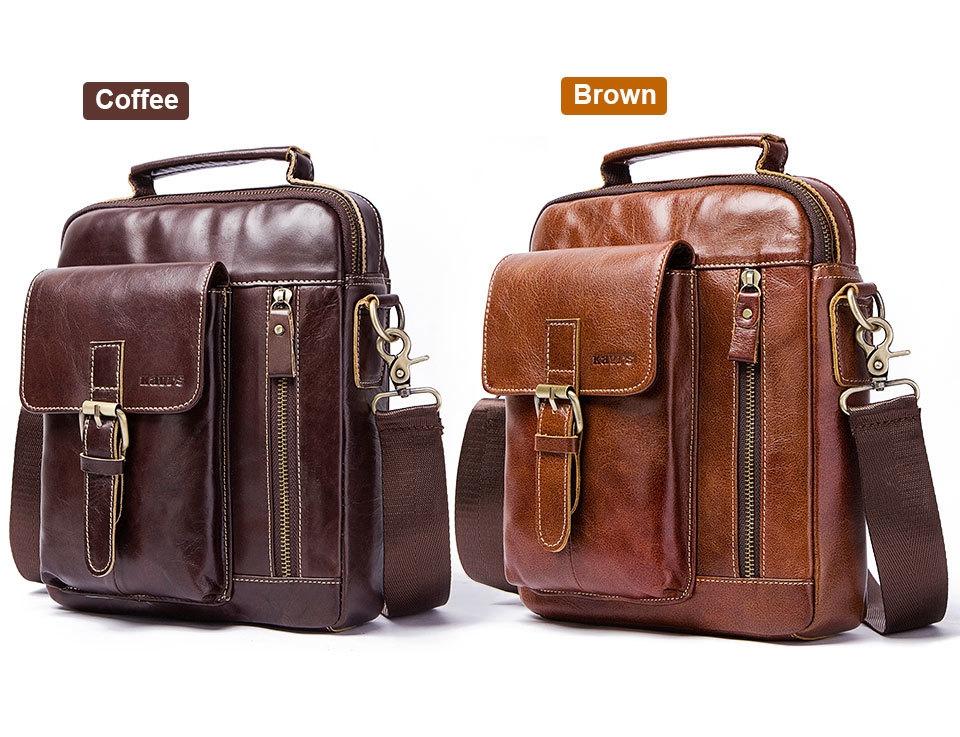 men-wallets-Messenger-Bags_12