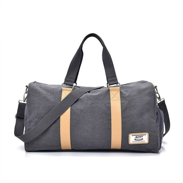 Male--Travel-Bag-Large-Capacity-Men-Women-Hand-Luggage-Canvas-Travel-Duffle-Bags-Weekend-Bags.jpg_640x640 (1)