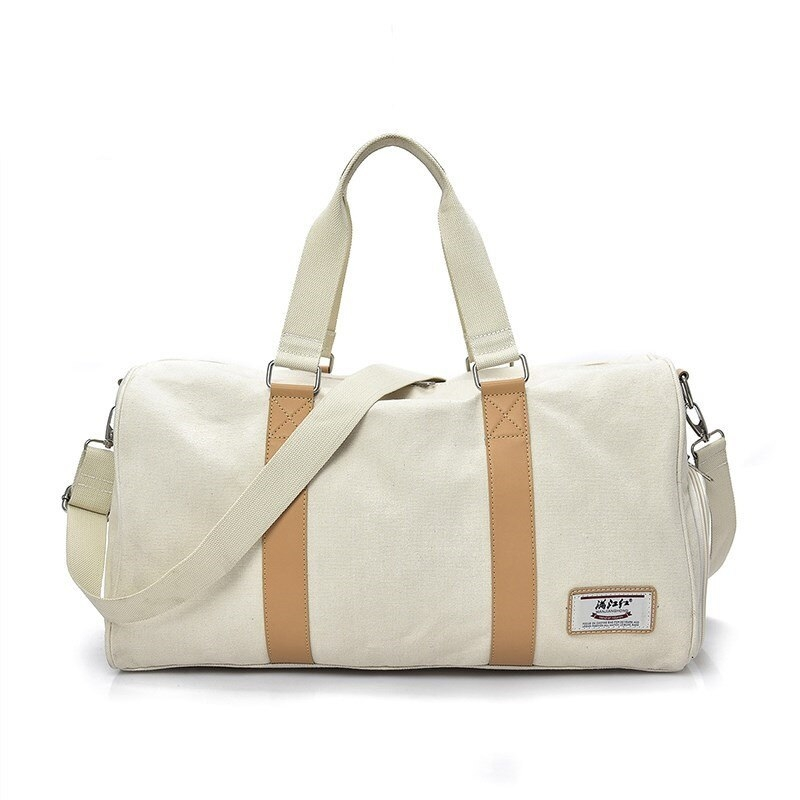 Male--Travel-Bag-Large-Capacity-Men-Women-Hand-Luggage-Canvas-Travel-Duffle-Bags-Weekend-Bags