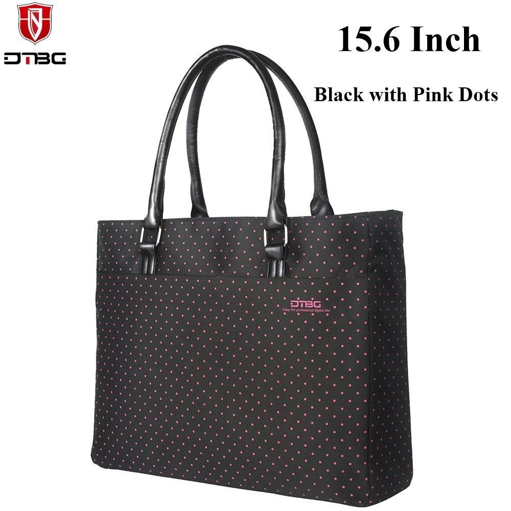 Sale On Briefcase Laptop Bag 156 Inch Laptop Handbag Women Tote