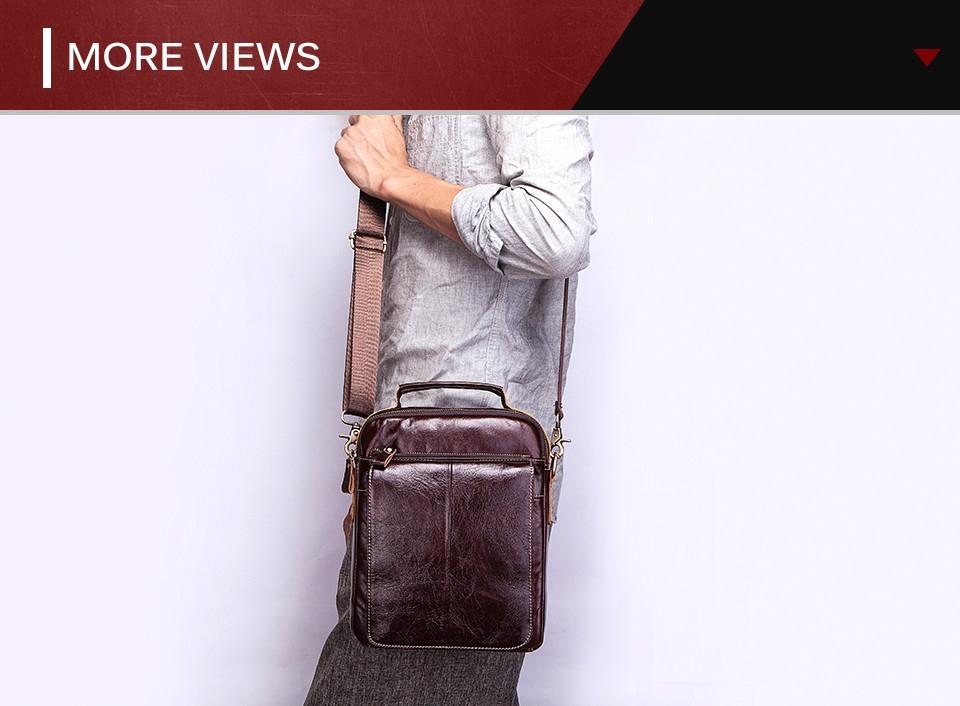 men-bag_12