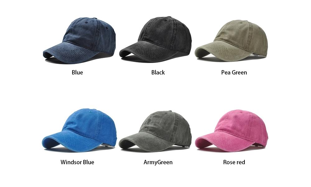 d710eb2f55b223 Brand Fashion Women Baseball Cap Men Snapback Caps Casquette Bone Hats For  Men Solid Casual Plain
