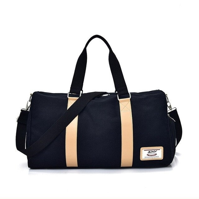 Male--Travel-Bag-Large-Capacity-Men-Women-Hand-Luggage-Canvas-Travel-Duffle-Bags-Weekend-Bags.jpg_640x640