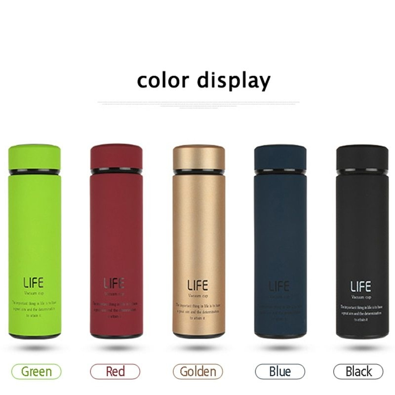 thermos bottle thermocup 2