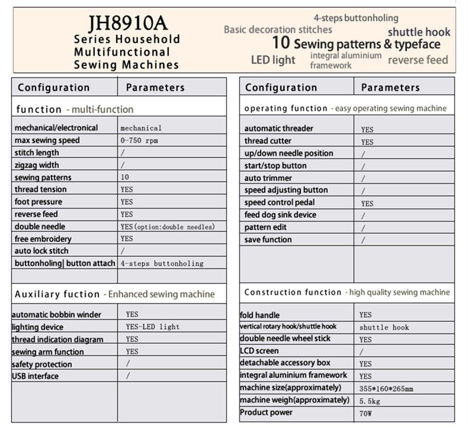 JH8190Adetailfw-10221321219_