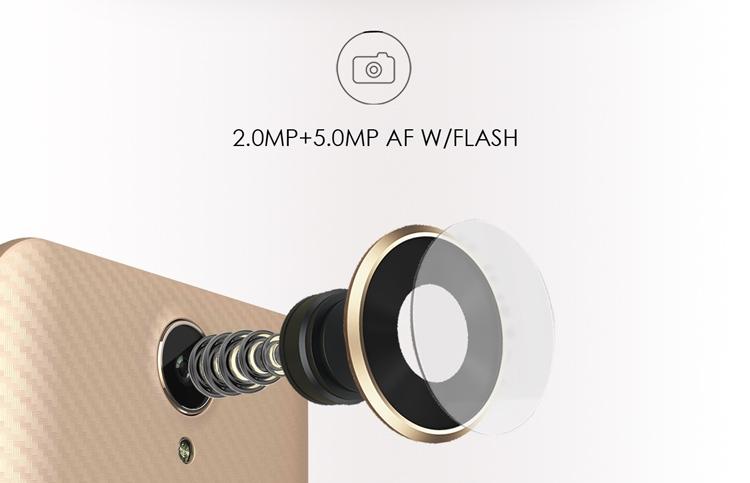G-Tide V7s Camera