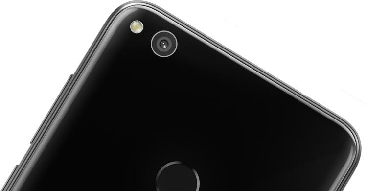 Huawei GR3 2017 Back Camera