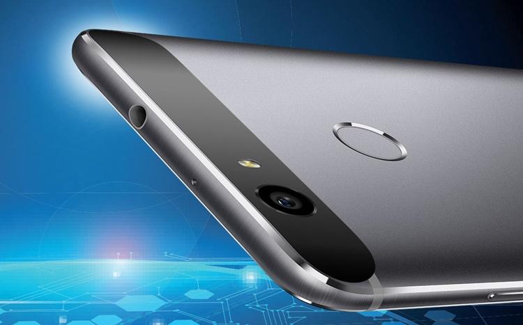 Huawei Nova Performance