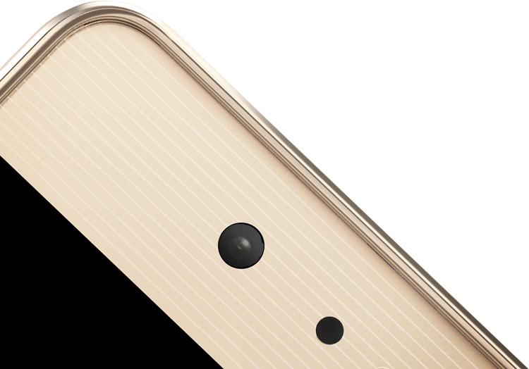 Huawei P9 lite Front Camera