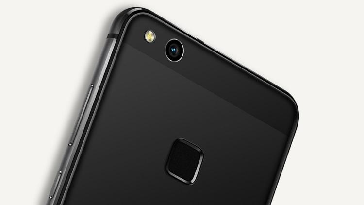 Huawei P10 Lite Back Camera