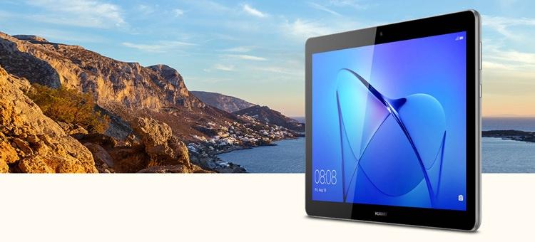 Huawei MediaPad T3 10 Battery