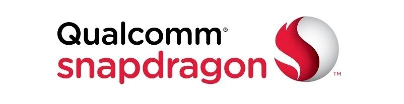 Qualcomm Snapdragon Processor