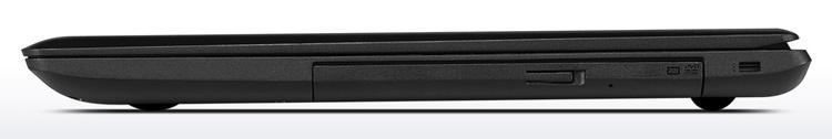Lenovo Ideapad 110-15ACL Optical Drive