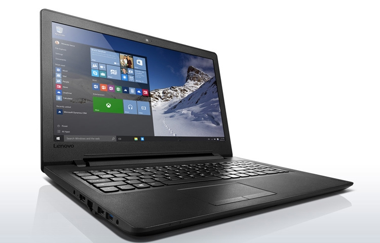 Lenovo Ideapad 110-15ACL Screen