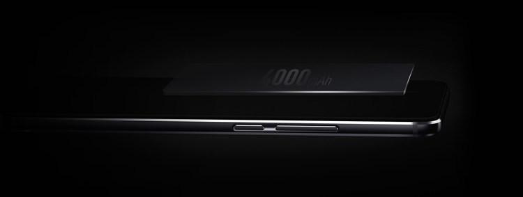 Meizu M6 Note Battery