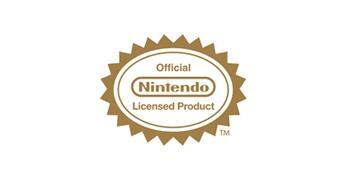 Nintendo Switch Wireless Controllers Gamepads
