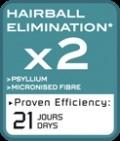 intense-hairball_large.png