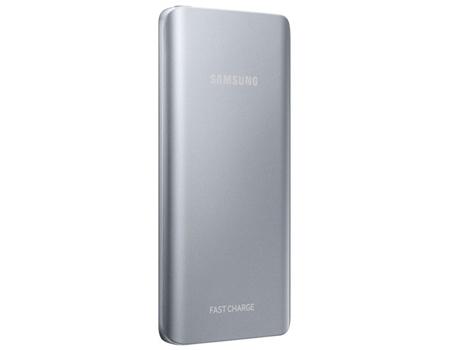 Samsung EB-PN920UFEG Fast Charging Battery Pack - 5200mAh