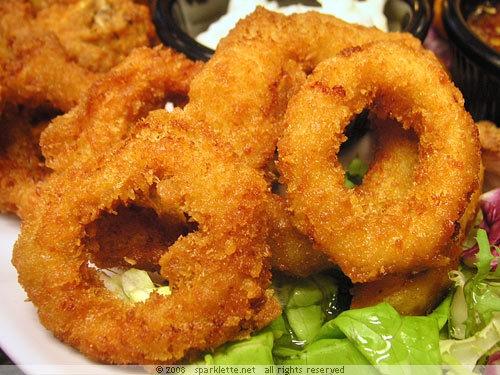 calamari-ring.jpg