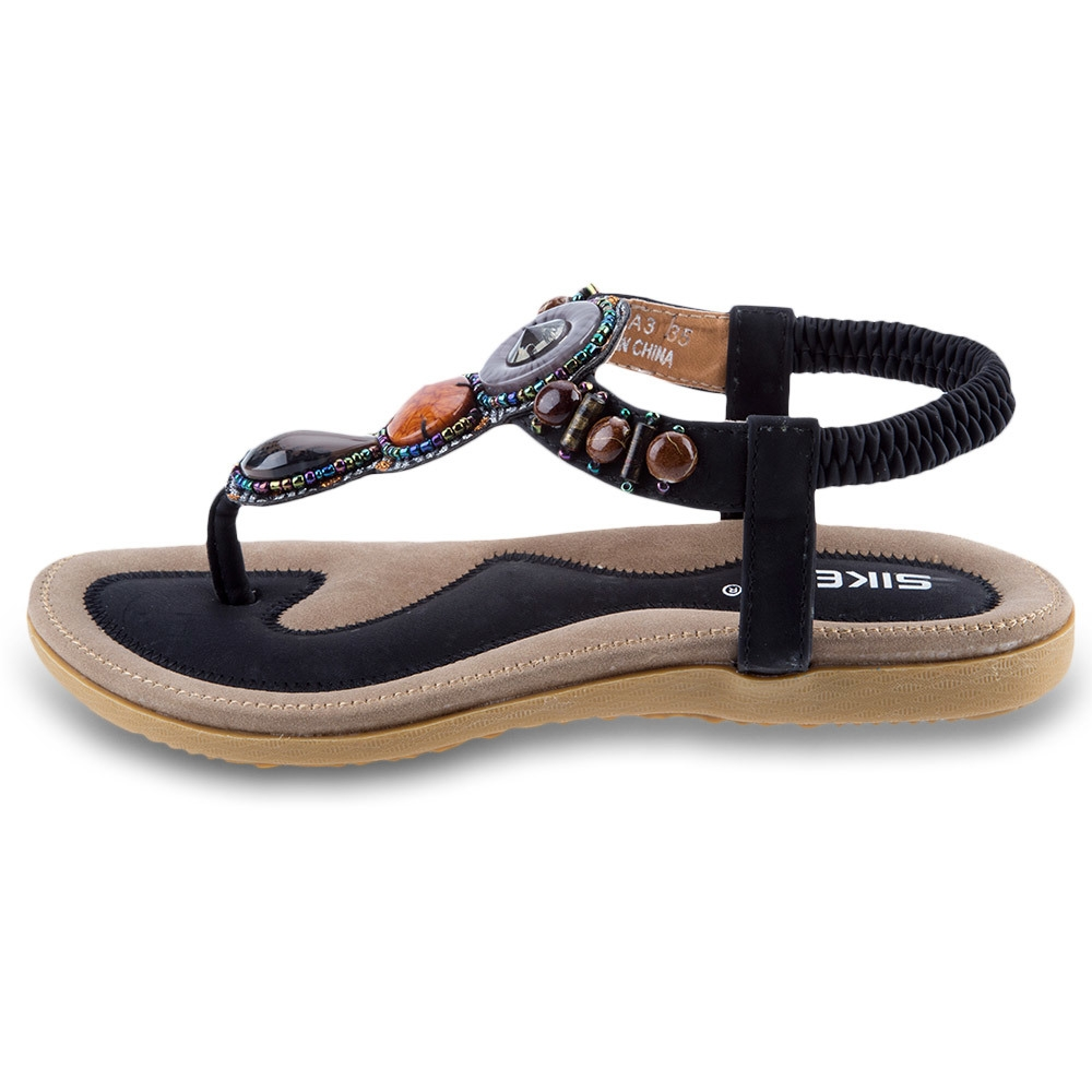 31acbed21e5f19 Sandals Style  Flip Flops Closure Type  Slip-On Shoe Width  Medium(B M)  Pattern Type  Others Occasion  Casual Outsole Material  Rubber Upper  Material  PU
