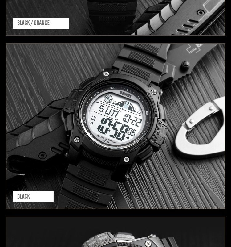 SPORTS WATCHES-15