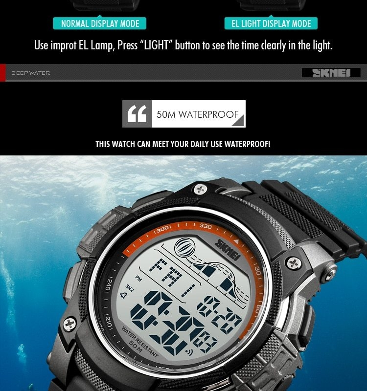 SPORTS WATCHES-9