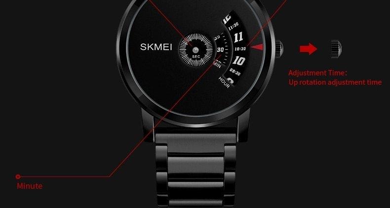 SKMEI-1260-PC_14