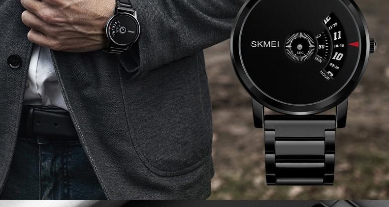 SKMEI-1260-PC_08
