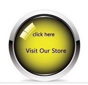 click me to visit my store