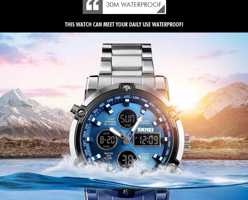 sport watch (11)