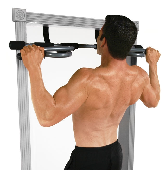 iron-gym-xtreme-pull-up.jpg