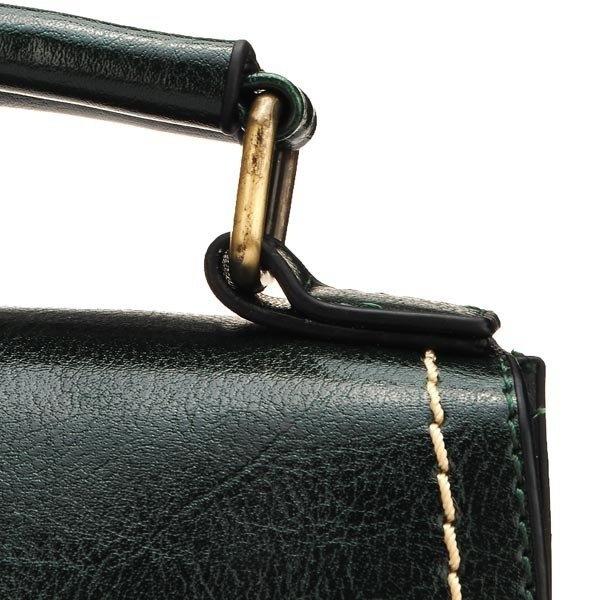 Fashion Women Mortise Lock Retro Small Bag Handbag Cross Body Bag
