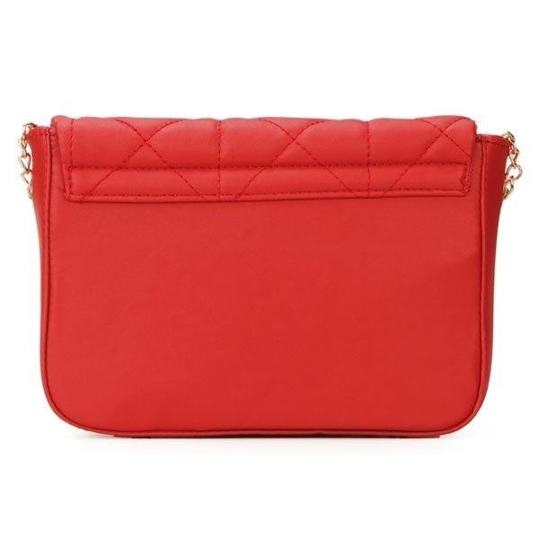 Fashion Girls Bag Candy Color Chain Mini Shoudler Cross Body Bag