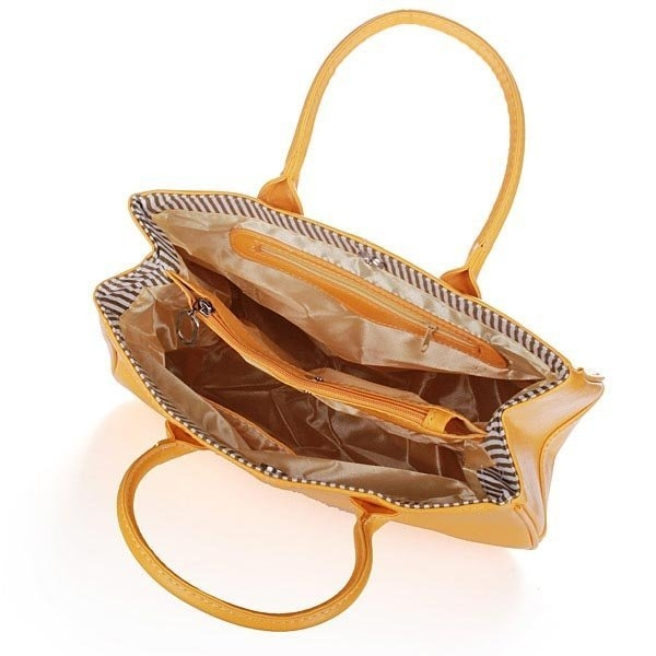Hot Sale Fashion Elegant Women Bag Lady PU Leather Bags Girls Handbag