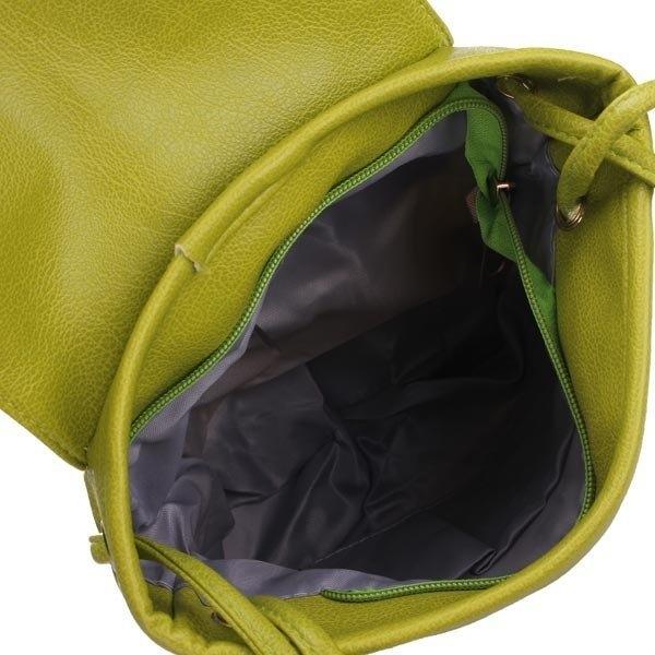 Fashion Vintage Candy Color Bucket Bag Shoulder Cross Body Bag