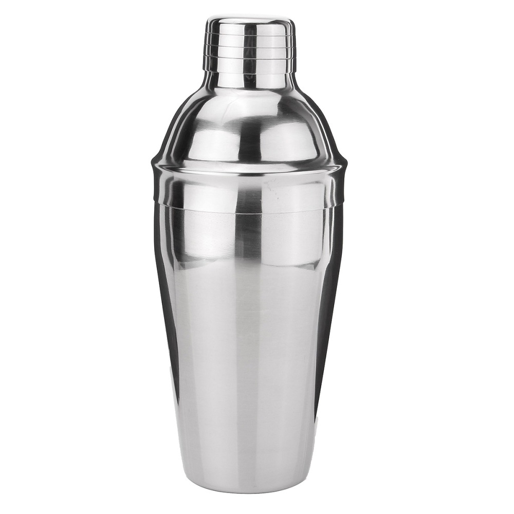 Sale On Cocktail Sets Shakers Bar Mixer Stainless Steel Kit Drink Mix Your Using A Keyboard Image