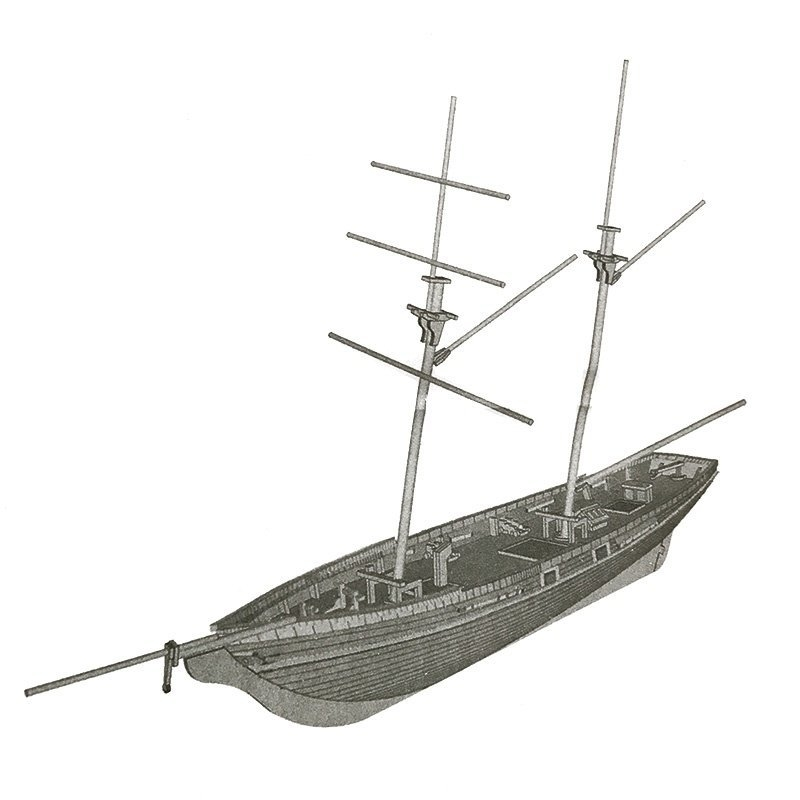 Sale on universal wooden sailing ship boat model diy kits assembly 1 image solutioingenieria Gallery