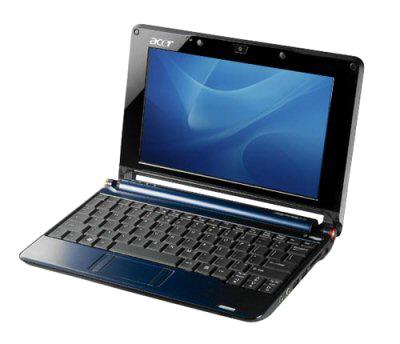 netbook from jumia